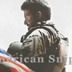 American-Sniper-icatch