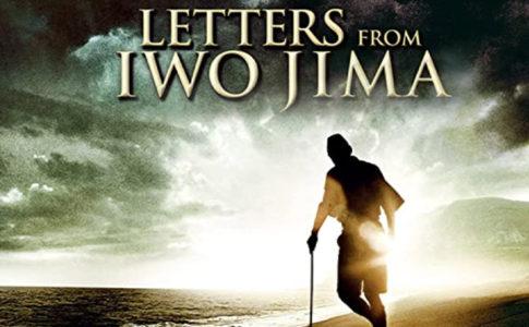 letters-from-iwojima